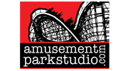Amusement Park Studio